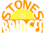 Stones to Bridges